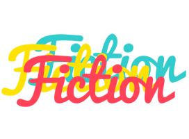 Espace Fictions