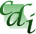 CDI - Médiathèque virtuelle