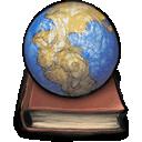 Lire en langues étrangères